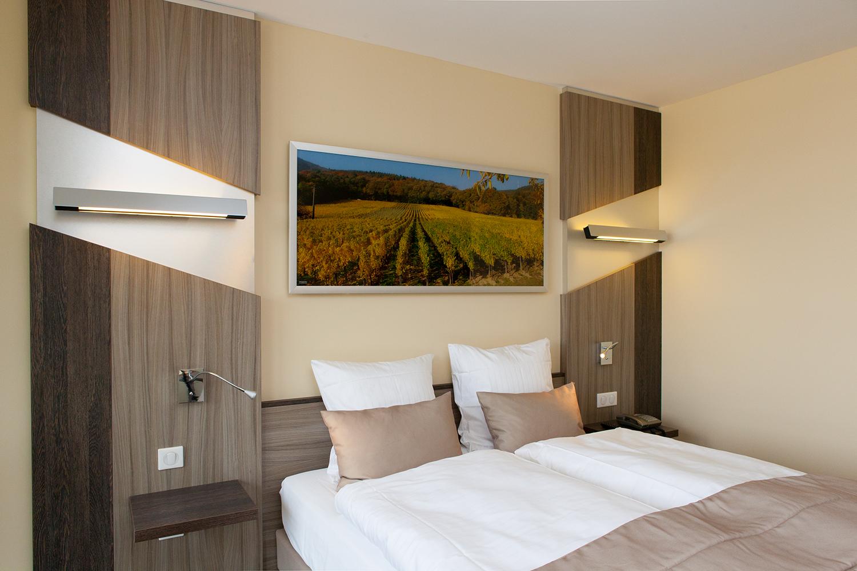 verschiedene anwendungsgebiete von infrarotheizungen. Black Bedroom Furniture Sets. Home Design Ideas