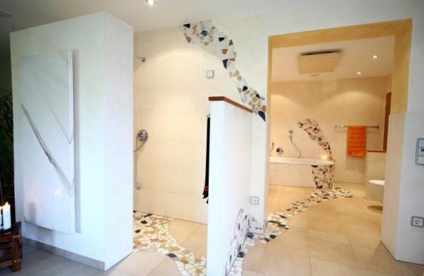 Infrarotheizung Fußboden Fliesen ~ Infrarotheizung im bad ir experten gmbh