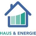 Hausundenergie.de