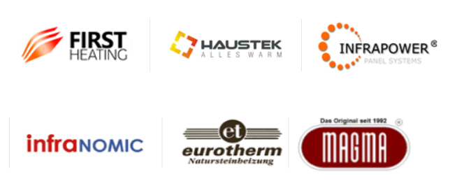 Infrarotheizung Hersteller In Deutschland